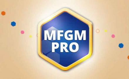 Why Is MFGM A Breakthrough Ingredient?